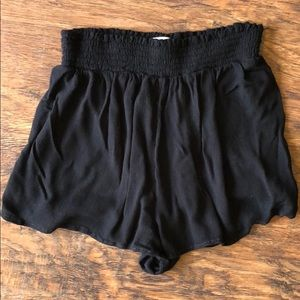 Out from Under Alvarado Shorts - Size M